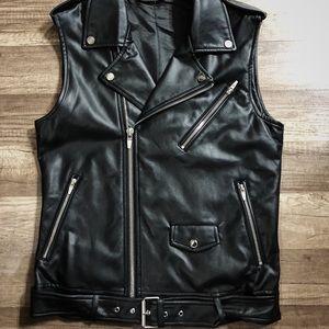 Men's Zara Vest